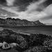 ¤ Garden-Route   SOUTH AFRICA
