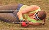 78 (19)...event ...sport...cross run