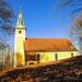 Freudenberg, Johannes Baptist (PiP)