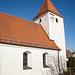 Gösselsdorf, St. Martin (PiP)