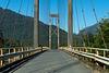 Puente_Yelcho