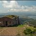 Blick auf Portoferraio