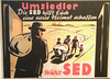 Leipzig 2017 – Umsiedler