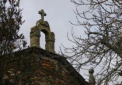 Capela de Sta. Rita