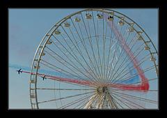 2014-08-06-(16)-web