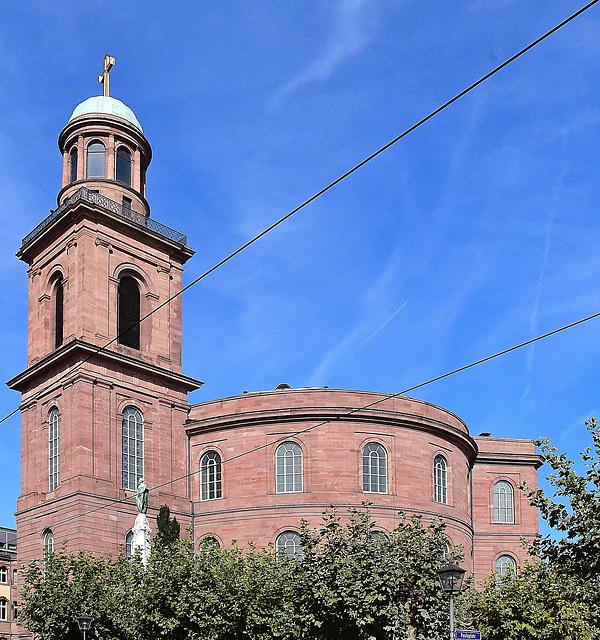 Paulskirche (1)