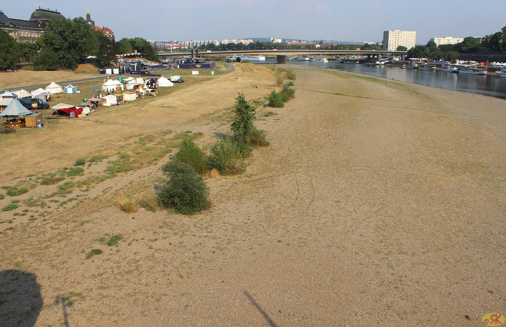 2015-08-14 19 Elbe