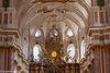 Über dem Altar - Above The Altar (PiPs)