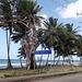 Playa Barigua