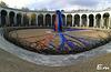 Expériences artistiques au château de Versailles