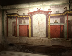 House of Augustus