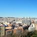 Montjuïc (© Buelipix)
