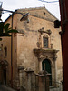 Church of Saint Philip Neri (18th century).