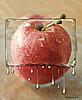 Apple juice ;-)