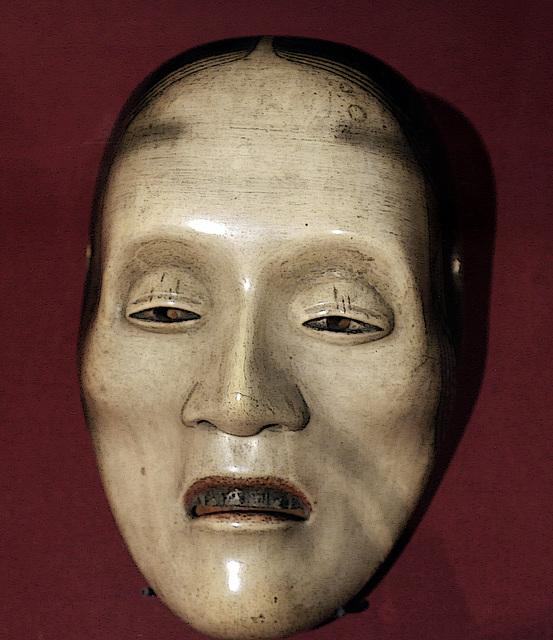 Plissement des yeux , ouverture de la bouche et réhaussement des joues sont l'expression faciale de la joie .
