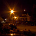 Suivre son étoile……ma rue D'Orléans