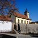 Wutschdorf, St. Martin (PiP)