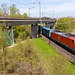 160421 Othmarsingen DB BR185