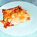 Gemüse - Pizza :=)