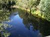 River Paiva.