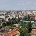 Breslau North/West