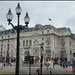 Piccadilly lamps