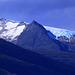 Chiloé Archipelago  47
