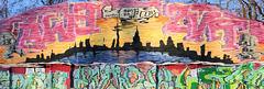 Hamburg Silhouette (PiP)