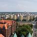 Breslau North/East