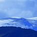 Chiloé Archipelago  48