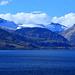 Chiloé Archipelago  49