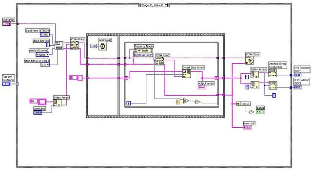 pico_position_V2_arduino_code.jpg
