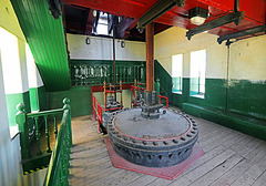 Prestongrange Engine