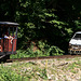 2011/07 - Wassertalbahn Maramures