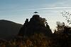 Altenahr - Burg Are DSC00897