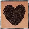 Love Coffee (1)