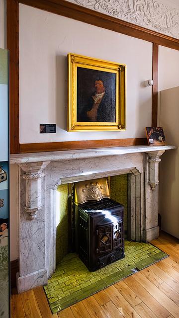 St Andrews, Museum