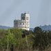 20170506 0859CPw [D~BI] Turm, Rieselfelder Windel, Bielefeld