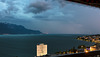 180806 Montreux orage