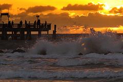 Nordseefeeling an der Ostsee (3)
