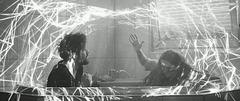Mogli - Strobe Lights (feat. Kilian & Jo)
