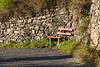 Altenahr - Rotweinwanderweg DSC00878