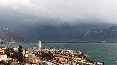 180806 Montreux vaudaire 1