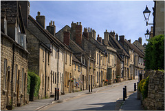 Broadway Road, Winchcombe