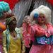 San Francisco Pride Parade 2015 (5714)