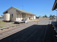 Biggenden Station 0718 3797