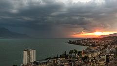 180806 Montreux vaudaire 2