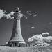 Mount Greylock Summit