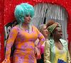 San Francisco Pride Parade 2015 (5715)