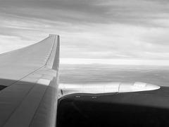 aviation 24
